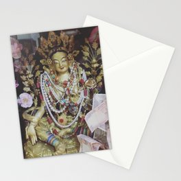 Tara Stationery Cards