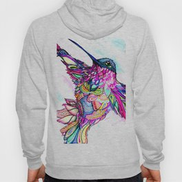 Illusion Fantasy in Flight Hoody