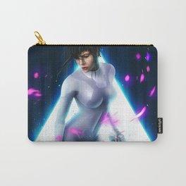Gits - fan art Carry-All Pouch