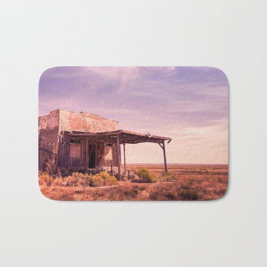Going Wild #home #art #prints Bath Mat