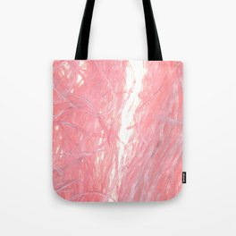 All the Colors I am Inside Tote Bag
