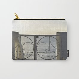 gates Carry-All Pouch