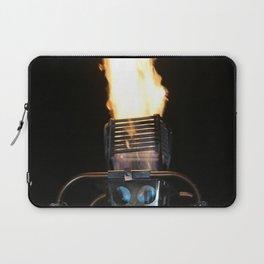 Burner Laptop Sleeve