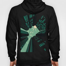 Solitary Dream Hoody