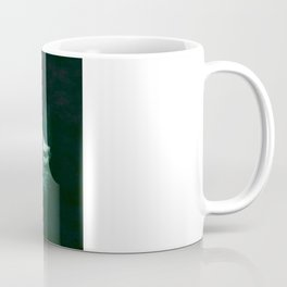 Steppenwolf Coffee Mug