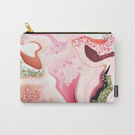 Magic Marble Carry-All Pouch