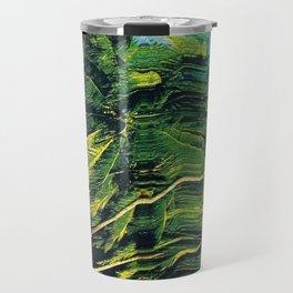 arboreal Travel Mug