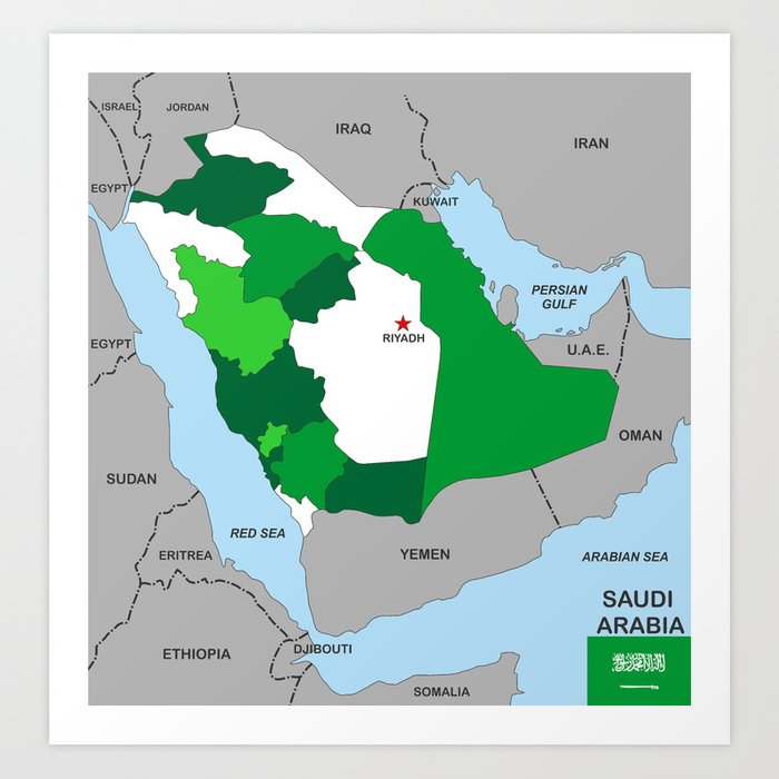 Saudi Arabia Country Map on dominica country map, togo country map, mesopotamia country map, persian gulf country map, east africa country map, egypt suez canal on map, turkestan country map, republic of georgia country map, filipino country map, taliban country map, u.s. country map, soviet union country map, kyrgyzstan country map, british virgin islands country map, burkina faso country map, vatican country map, botswana country map, uzbekistan country map, northern south america country map, worldwide country map,