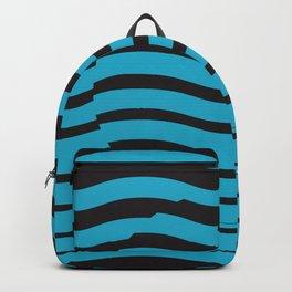 Green Island, NY Backpack