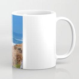 Three Capes Coffee Mug