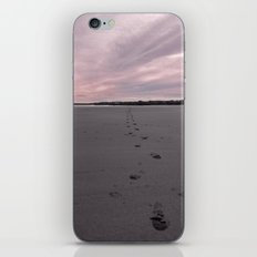 away from you... iPhone & iPod Skin