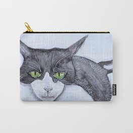 Lady Stella Carry-All Pouch