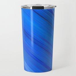 Blue Note Travel Mug