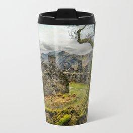 Anglesey Barracks Travel Mug