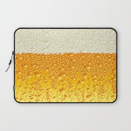 The Suds! Laptop Sleeve