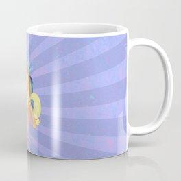 Design 5 Coffee Mug