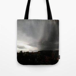 Prudence Tote Bag