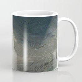 OCTOVER / Album Art Coffee Mug