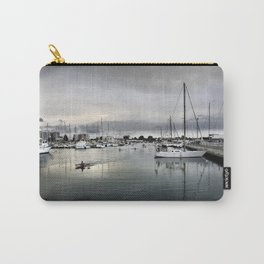 School of the sea Carry-All Pouch