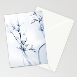 aeons Stationery Cards