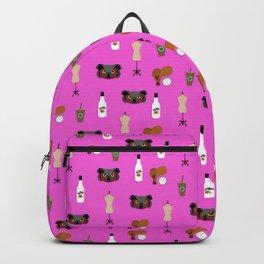 CARA Backpack