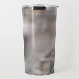 hide Travel Mug