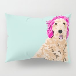 Sadie Pillow Sham