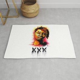 XxX Rug