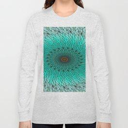 Rags Long Sleeve T-shirt