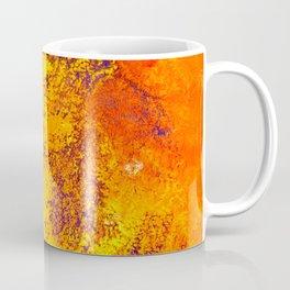 Andros Coffee Mug