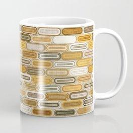 Mellotron - pollen Coffee Mug