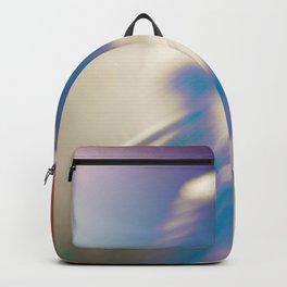 Color bike Backpack