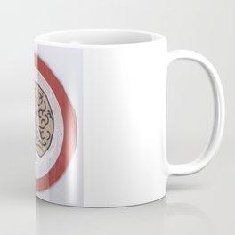Brainless Coffee Mug