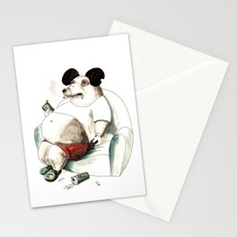 Mass Mickey Stationery Cards