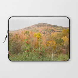 Autumn Upstate Laptop Sleeve