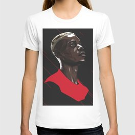 Pogba T-shirt