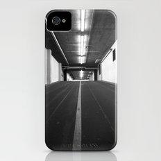 Exit Slim Case iPhone (4, 4s)