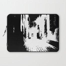 Alley Laptop Sleeve