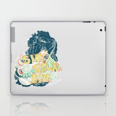 Fleet Foxes 3 Laptop & iPad Skin