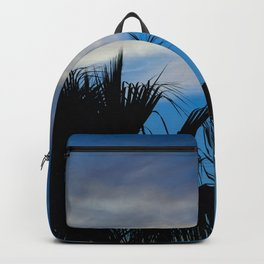 Embracing The Sky Backpack