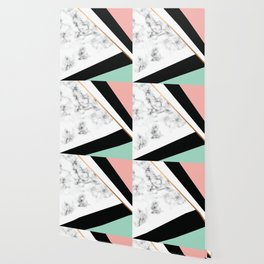 Marble III 031 Wallpaper