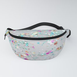 Surprise Party  Fanny Pack