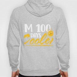 Gift For Boys/Girls. Students T-Shirt Hoody