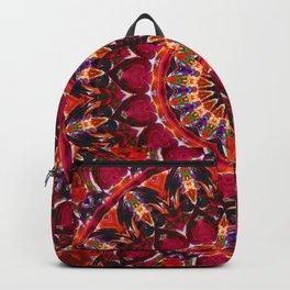 I heart you i Backpack