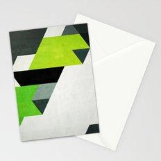 dyne wyth Stationery Cards