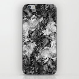 dimly iPhone Skin