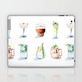 Cocktail season! Laptop & iPad Skin