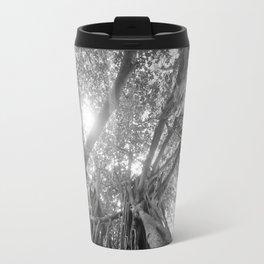 Banyan Tree Travel Mug