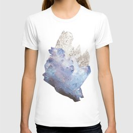 Crystalize III T-shirt