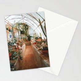 Cactarium Stationery Cards